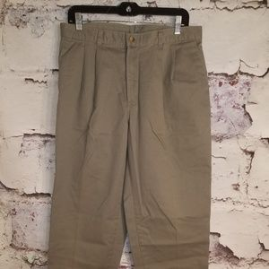 Timber Creek Men's Pants Size 32x30
